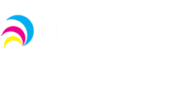 Duplicators Logo